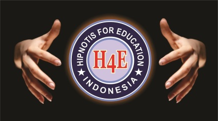 Logo Hipno For Edu