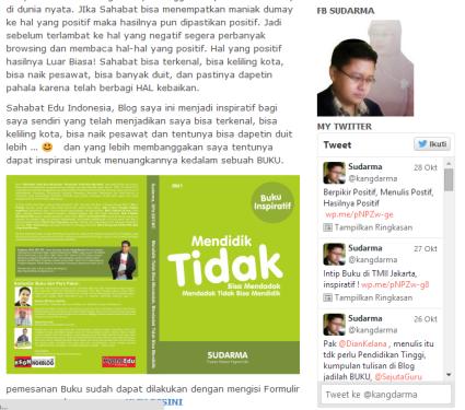 fb-tweet-blog