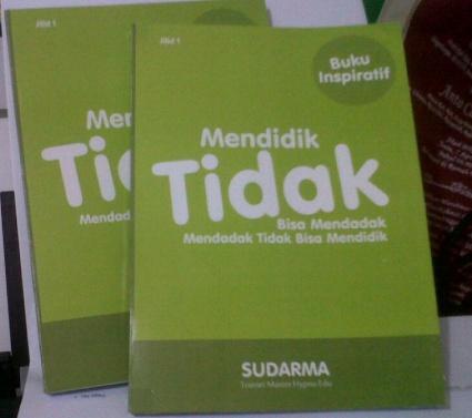 Buku-4 MTBM