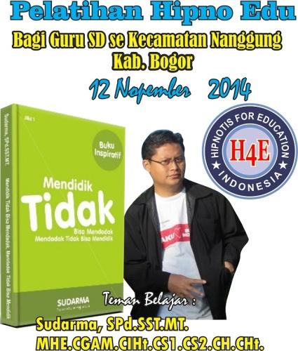 H4E 12 NOP 2014 Nanggung Bogor-1-40%